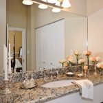 203-Bathroom_0036