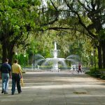 Savannah_Park_with_Fountain