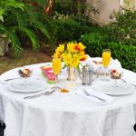 Breakfast Table_0066_small