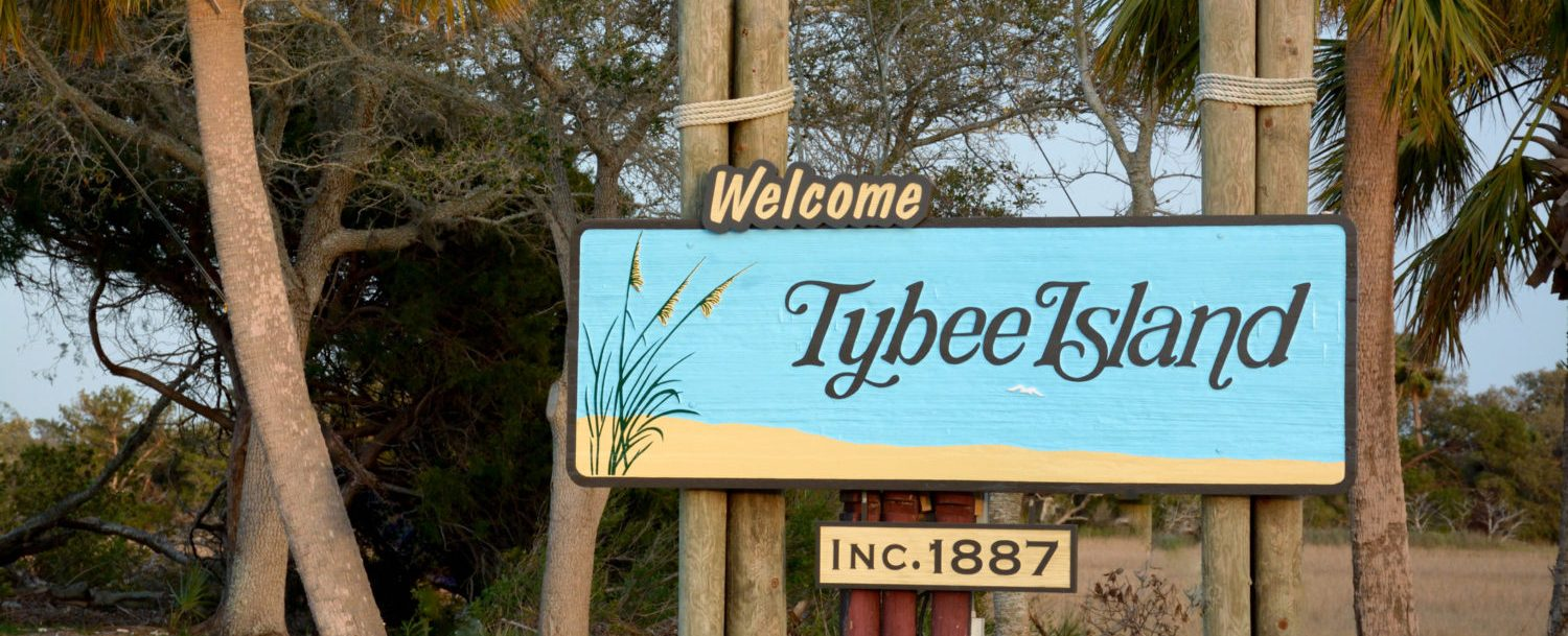 Things to Do on Tybee Island