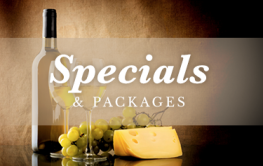 specials-and-packages