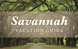 savannah-vacation-guide