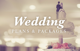 wedding-plans-and-packages